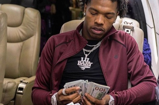 Lil Baby – Seattle (Prod by Quay Global)