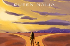 Queen Naija – Self Titled EP