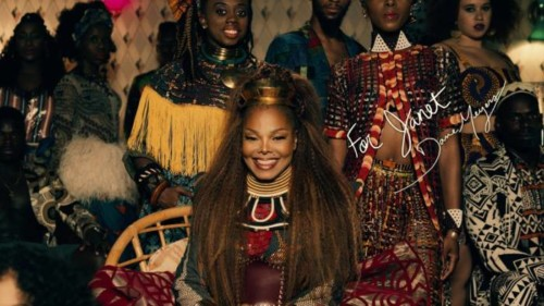 maxresdefault-1-11-500x281 Janet Jackson x Daddy Yankee - Made For Now [Official Video]