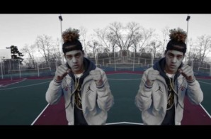 Nova – Reading Kid (Video)