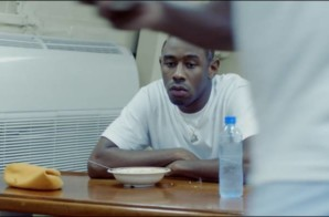 Tyler, The Creator – See You Again (Video)
