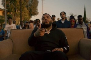 Kevin Gates – Vouch [Official Music Video]