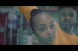 KaneGang (Hollywood Kane x 3azy Kane) – Passenger (Official Video)