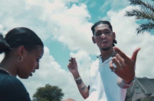 Dice SoHo – Time It Is (Video)