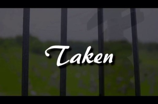 Mugga Murk – Taken (Video)