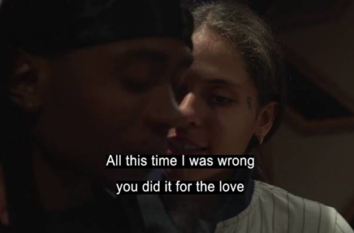 070 Shake – Accusations (Video)