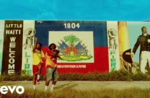 Bas – Tribe with J.Cole (Video)
