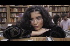 Dounia – How I See It (Video)