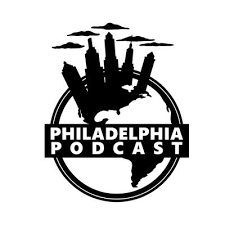 "pp1 #HHS87 Exclusive ""Philadelphia Podcast"" Episodes 1-6"