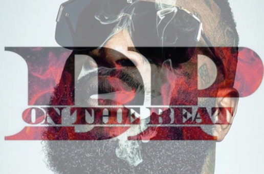 Rick Ross – Bag Up (Prod by DP Beats)