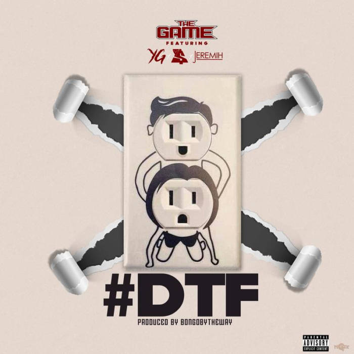 unnamed-1-14 The Game - DTF feat. YG, Ty Dolla $ign, & Jeremih