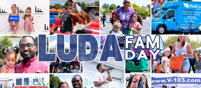 "unnamed-24 Ludacris and the Ludacris Foundation Presents the 2nd Annual ""LudaFamDay"""