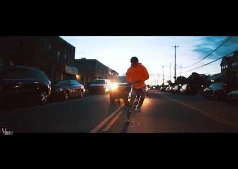 RecoHavoc , Row, Ynw Lid, Skrilla – Lil Bruh (Video By JVisuals312)