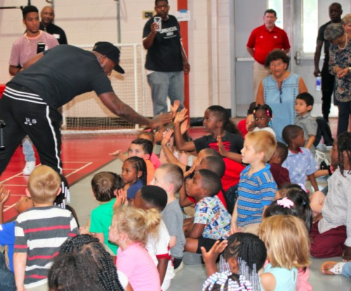 2-500x414 Jeezy & His Street Dreamz Foundation Donate iPads & More to Hometown School