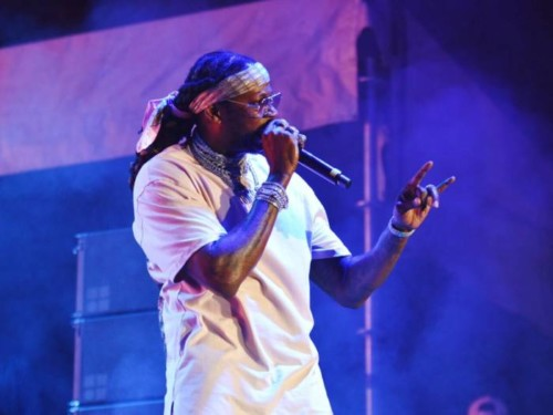 2-Chainz-2-500x375 2 Chainz, T.I., Common, Big Boi & Monica Headline Day 2 of ONE Musicfest 2018 (Photos)