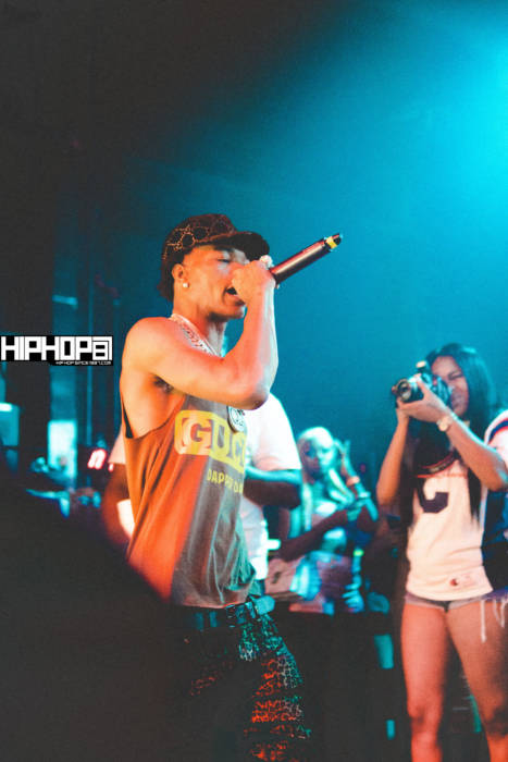 DSC8824-copy HHS87 Exclusive! Lil Baby Philly Concert Photos by Slime Visuals
