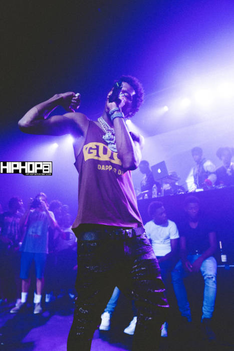 DSC9809-copy HHS87 Exclusive! Lil Baby Philly Concert Photos by Slime Visuals
