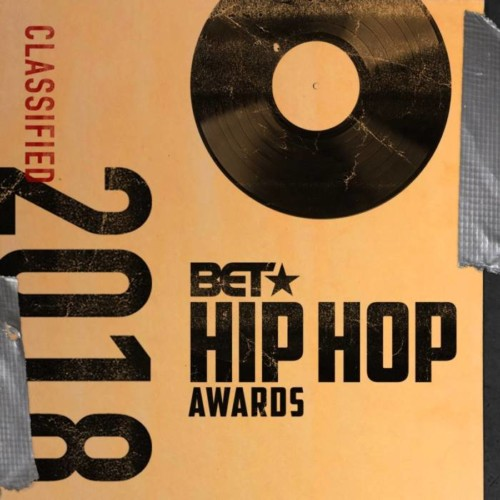 DmwhhDKU8AAhwMJ-500x500 The BET Hip-Hop Awards Return To Miami Beach/ Nominees Revealed; Will Premiere on October 16th