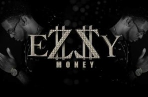 Ezzy Money x Lil Baby – 2 Official (Video)