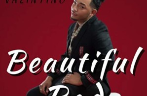 Shade Valintino – Beautiful Bad