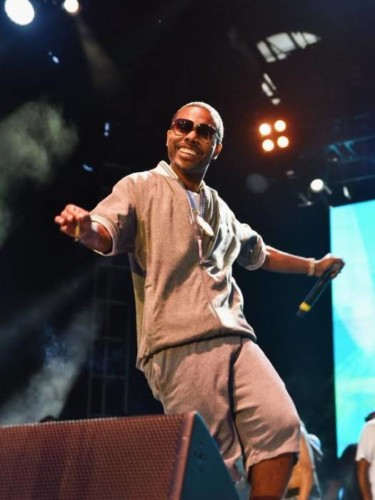 Lil-duval-375x500 2 Chainz, T.I., Common, Big Boi & Monica Headline Day 2 of ONE Musicfest 2018 (Photos)