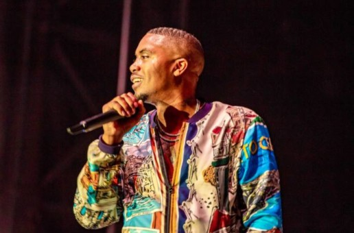 Nas, Big Sean, Miguel & More Rock The Crowd During Day 1 of ONE Musicfest 2018 (Photos)