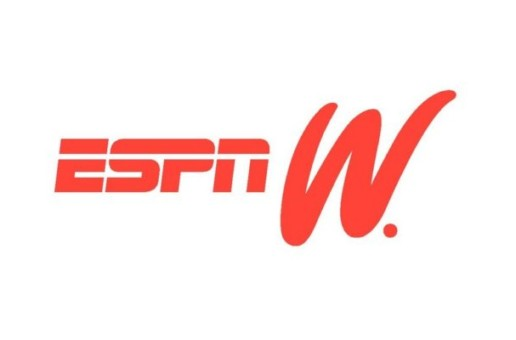 Ninth Annual espnW: Women + Sports Summit