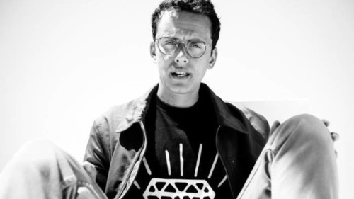 logic-3_wide-9e8574e82234ec2fcc37c3d1d6da21ab3322167a-s800-c85-500x281 Logic Reveals Official YSIV Album Artwork!