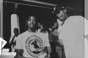 Booka 600, Lil Durk – 7:30 (Official Video) Shot by @JerryPHD