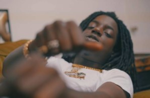 OMB Peezy – Venting Session (Video)