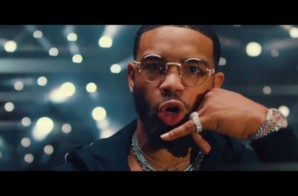 HipHopSince1987 Premiere: Flippa – Been Through It (Video)