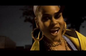 Bri Steves – Late Night (Video)