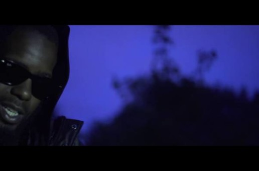 SS Rico – No More Pain (Video)