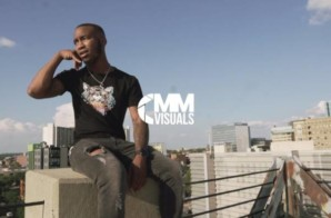 Ynw Sug – Stuck in My Ways (Video)
