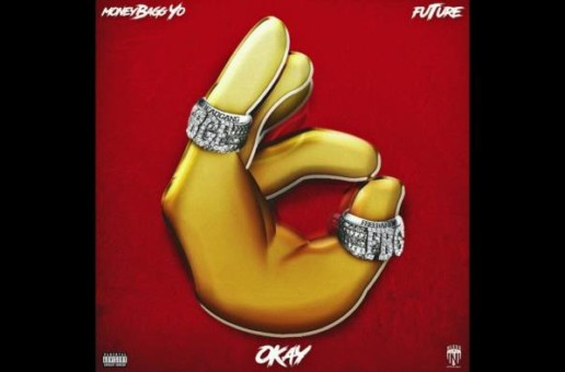 Moneybagg Yo – Okay Ft Future