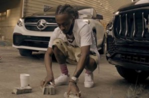 Skooly x Key Glock – Another Way (Video)