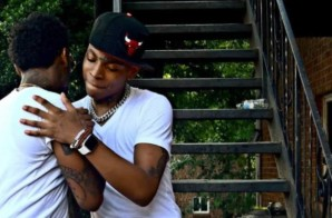 Lil Gotit – Loco (Video)