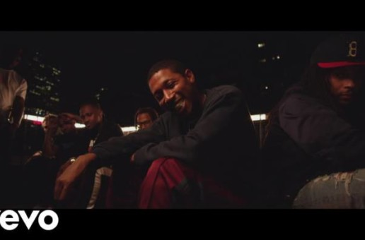 Cousin Stizz – Made (Video)