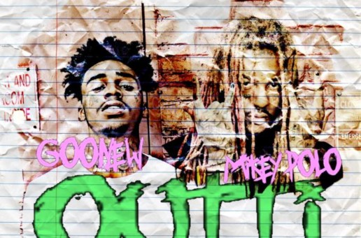 HHS1987 Premiere: Mikey Polo – Outti Ft. Goonew (Prod. by Splurgeongarb)