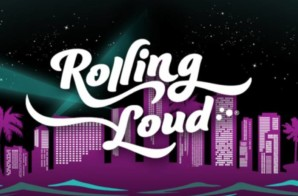 Rolling Loud Festival Livestream and Day 1 Recap