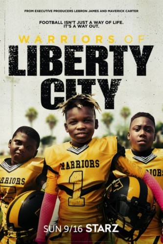"unnamed-14-333x500 Luther ""Uncle Luke"" Campbell & Lebron James Presents: Warriors of Liberty City (Trailer)"