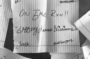 Young Thug – On the Rvn (EP Stream)