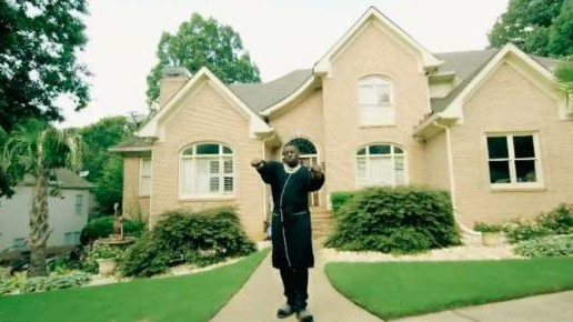 Blac Youngsta – Pull Up (Video)