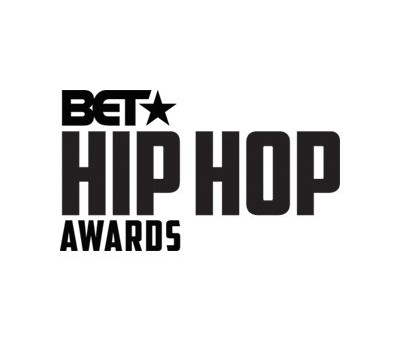 The BET Hip-Hop Awards Return To Miami Beach/ Nominees Revealed; Will Premiere on October 16th