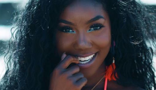 HHS87 Premiere: Sade Emoni – Doin' The Most (video)