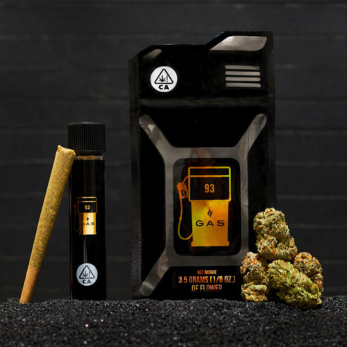 93-full-product-gas-launch-500x500 2 Chainz Launches Gas Cannabis Co.