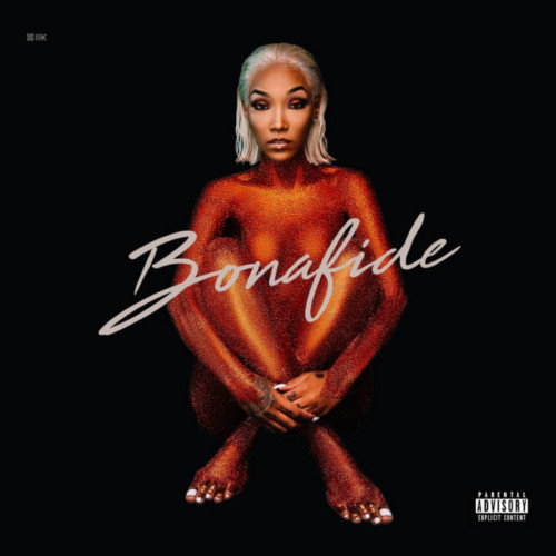 Bonafide-500x500 Tokyo Jetz New Project, Bonafide, Featuring T.I., Trina, Trey Songz, Kash Doll and More is Out Now
