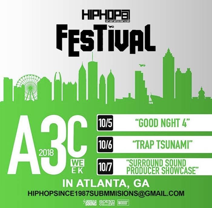 IMG_5343 HHS87.com Presents: #A3C Festival 2018