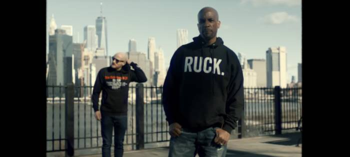 "Masta-Ace-Marco-Polo-Smif-N-Wessun-Breukelen-Brooklyn-Video Masta Ace & Marco Polo - Breukelen ""Brooklyn"" feat. Smif-N-Wessun (Video)"