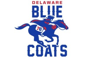 The Delaware Blue Coats Have Named Matt Lilly Their Interim General Manager
